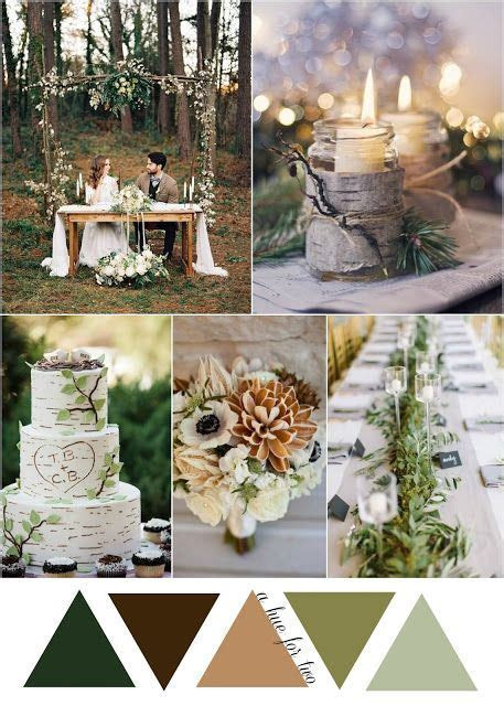 Pin by Grace Elaine on Wedding ideas   Wedding color