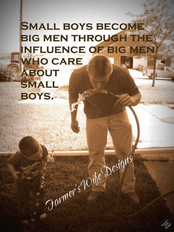 Quotes About Dad In Military 36 Quotes