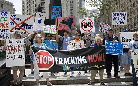 fracking_protest.jpg