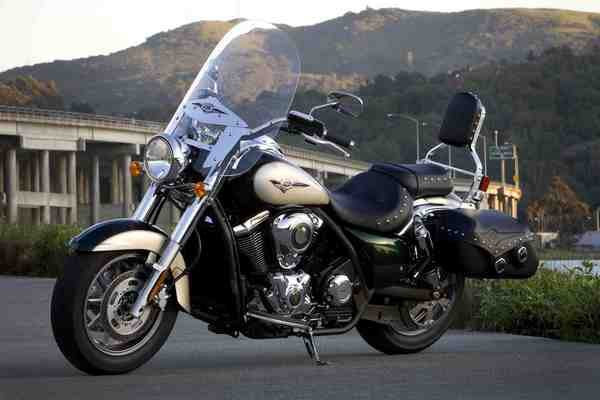 Yamaha Road Star 1700 Specs Cruiser Community