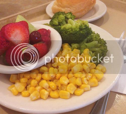 Salad 2 photo 9fbbdbf9-4cee-4e1e-9317-6fc3b6694cb2_zps4875a012.png
