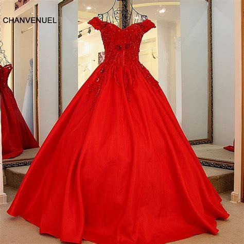 LS57110 Latest Evening Gown Designs Dubai Long Evening