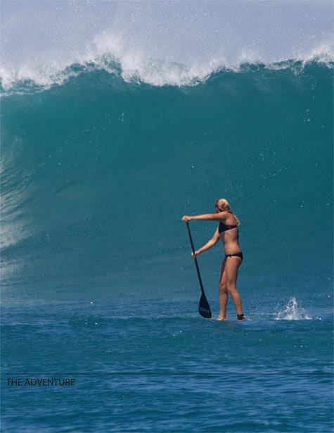 Wave-475