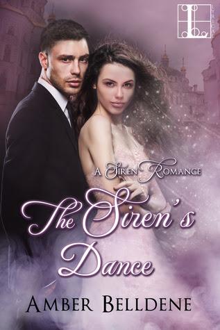 The Siren's Dance