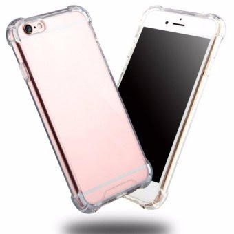 """... Anti Crack 3D Oppo A37 Neo 9 Case Luxury Animasi. Source · Jual ANTI SHOCK ANTI CRACK CASEOLOGY FOR ASUS ZENFONE GO 5\"""" ZB500KG ZB500KL CLEAR"""