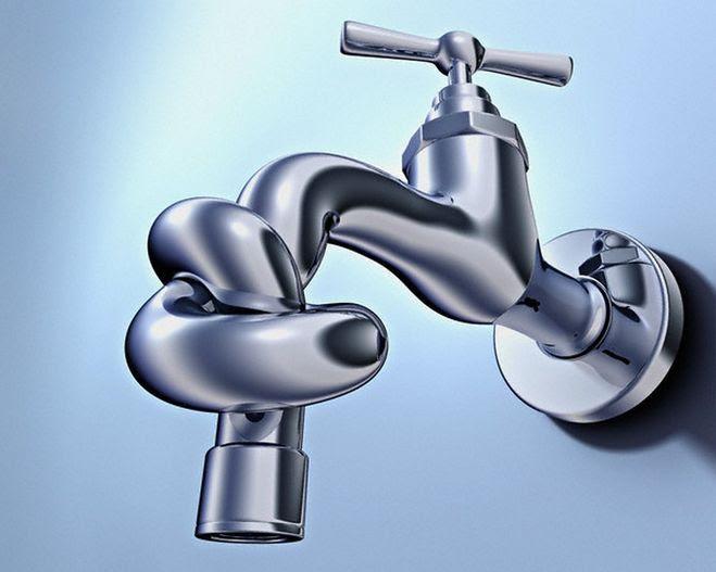 Картинки по запросу водопроводный кран