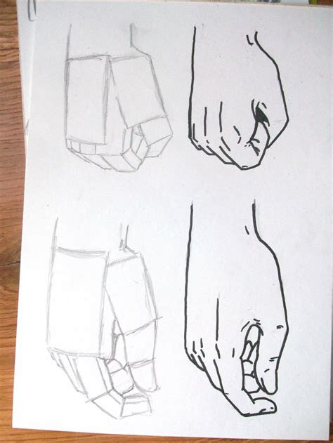 images  references  animemanga hands