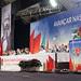 Ato político 15-11-2013 (127)