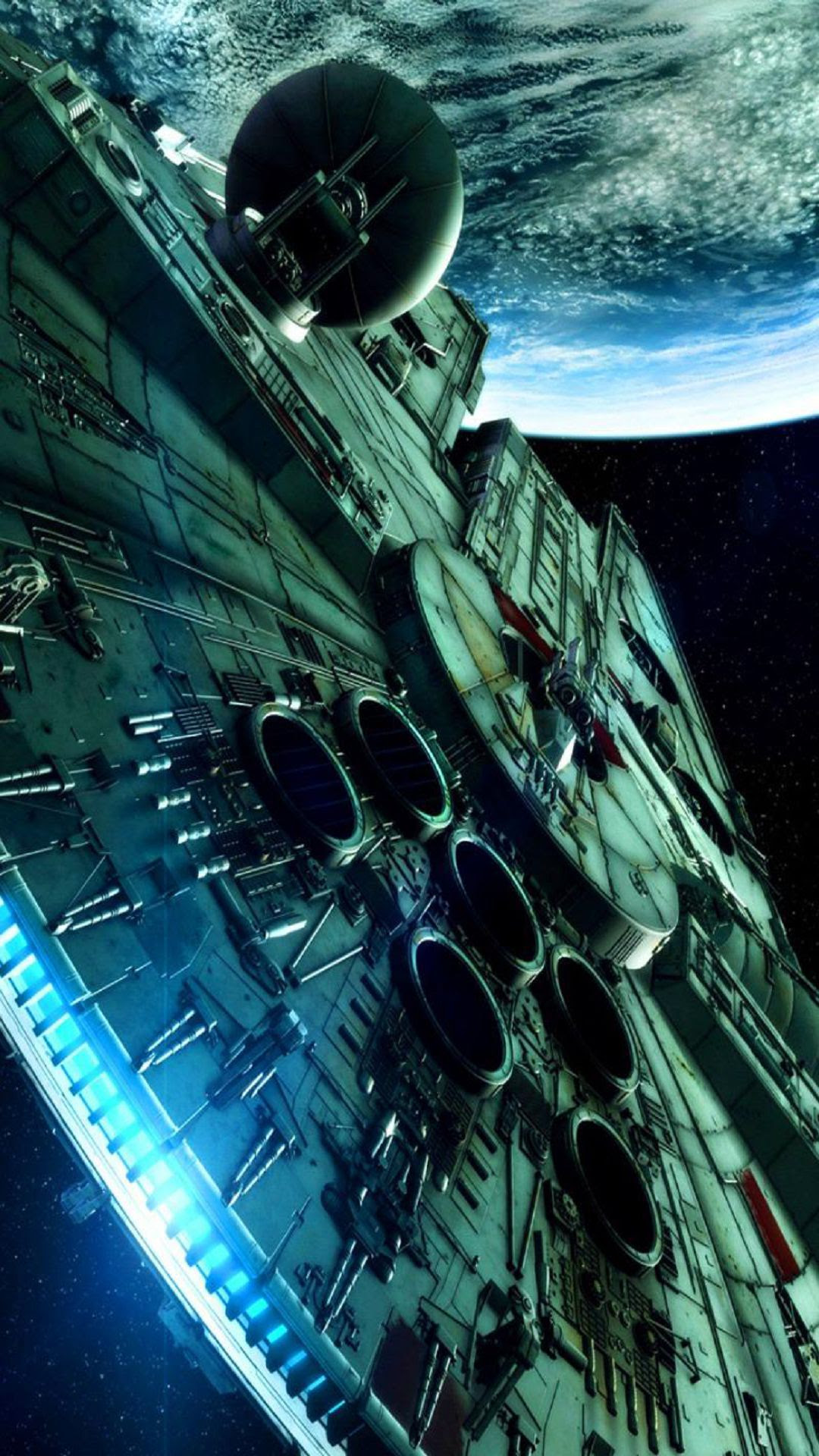 4k Star Wars Wallpaper Download Free Stunning Full Hd