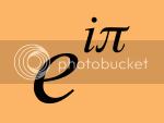 SkyBon's Euler's identity image
