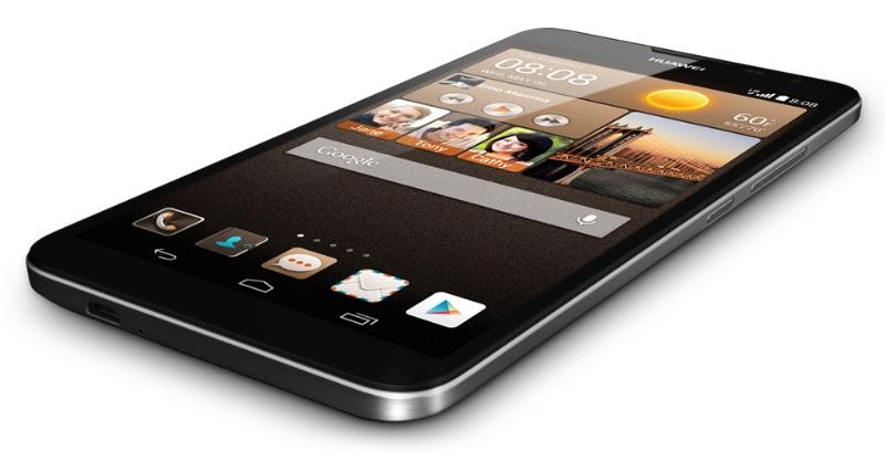 Image result for smartphone 4g