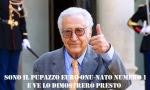 Lakhdar-Brahimi-tumb-up-euro-puppet