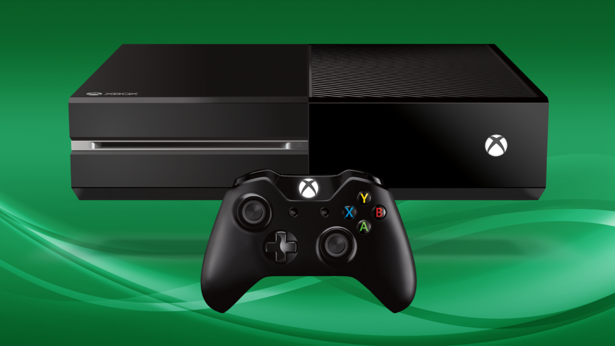Xbox users will soon be able to gift games to one another screenshot