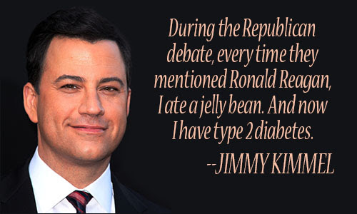Image result for jimmy kimmel quotes