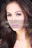 Miss Philippines Earth 2012 Cebu City Janica Burasca