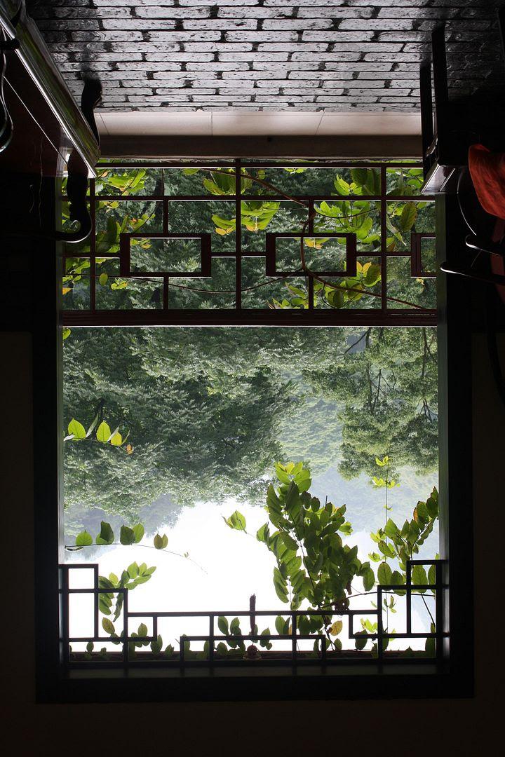 Li River Retreat in Yangshuo, China photo 2014-05-041135_zps294e46ff.jpg