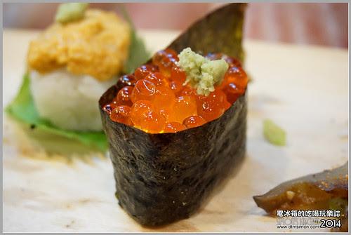 澤村日本料理14.jpg