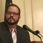 Harkulich declares candidacy in Farrell mayoral race - Sharonherald