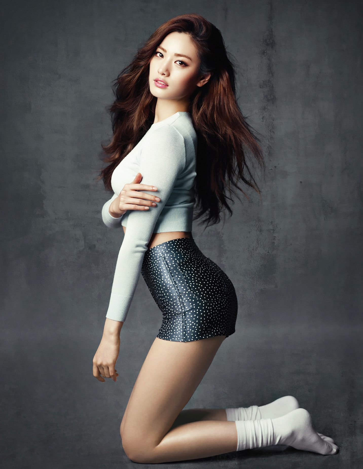 photos-of-korean-hot-models-naked-girl-stay-for-the-dick