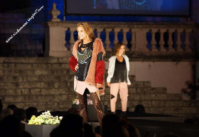 SintraFashionf22072011