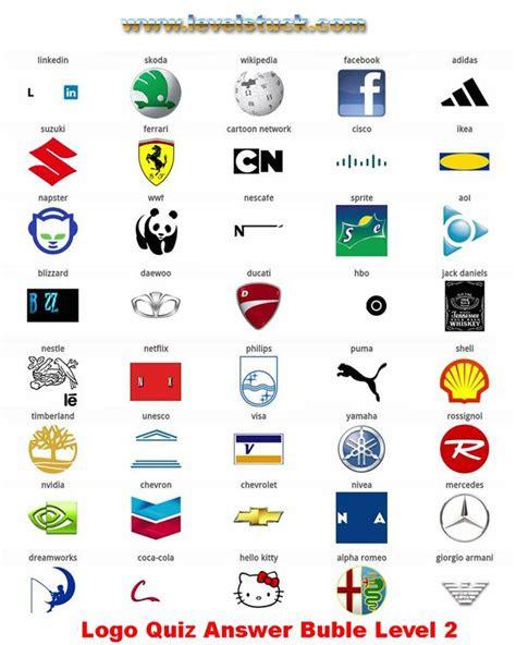 logo quiz answers bing images trivia night game logo