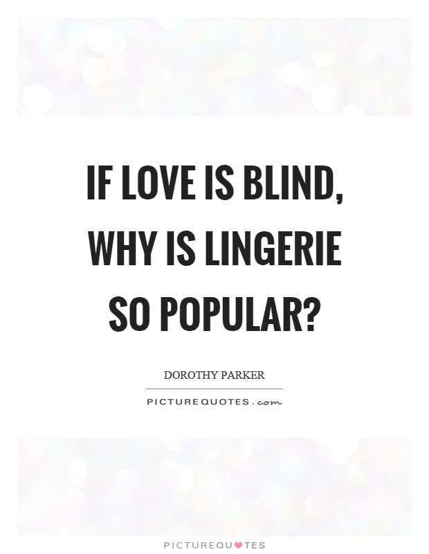 Blind Quotes Blind Sayings Blind Picture Quotes Page 3