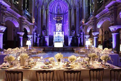 Nyc Wedding Venues In 50 100 Capacity Wedding Venues 404