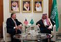 Saudi rejects Turkey call to extradite Khashoggi killers