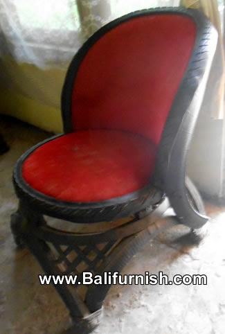 Recycled Rubber Tire Chair Furniture From Indonesia Re Use Car Tire Chairs Furniture Indonesia