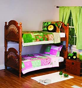 Boys Queen Bedding Buy John Deere Bedding Boys Quilt And