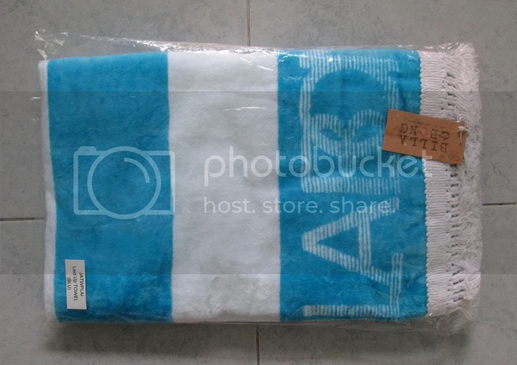 photo TheWalletShopBillabongBeachTowel02.jpg