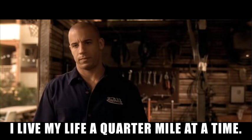 Top 10 Most Quotable One Liners From Fast And Furious Drivingline
