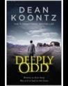 Deeply Odd (Odd Thomas, #6)