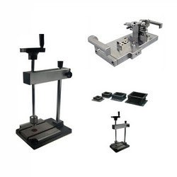 Sheet Metal Components - Assembly Machines, Test Rigs, Jigs ...