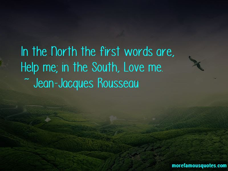 Jean Jacques Rousseau Quotes Top 513 Famous Quotes By Jean Jacques
