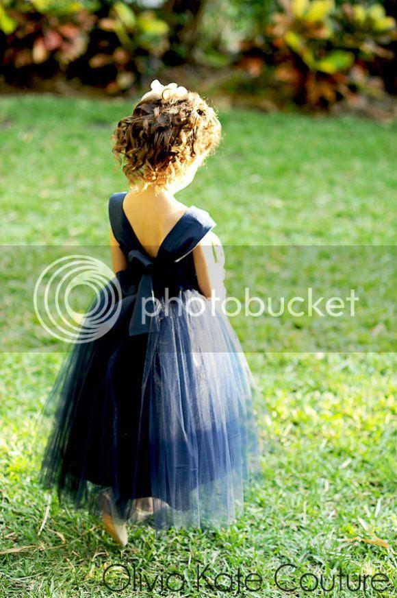 etsycomlisting98850651flower-girl-dress-natural-navyrefusr_faveitems_zpsd83f54c4