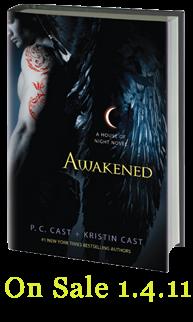 bookshot_awakened