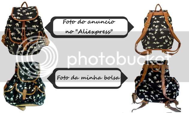 photo bolsa-saco-andorinhas-aliexpress-blog-resenha-lacosentrelacos.png