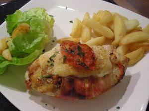poulet_au_fromage_026