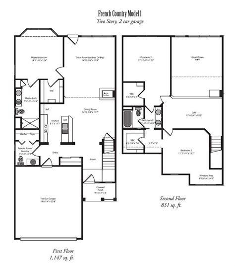 philippines zen townhouse floor plans home interior design