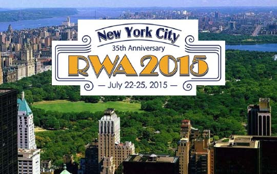 RWA New York City