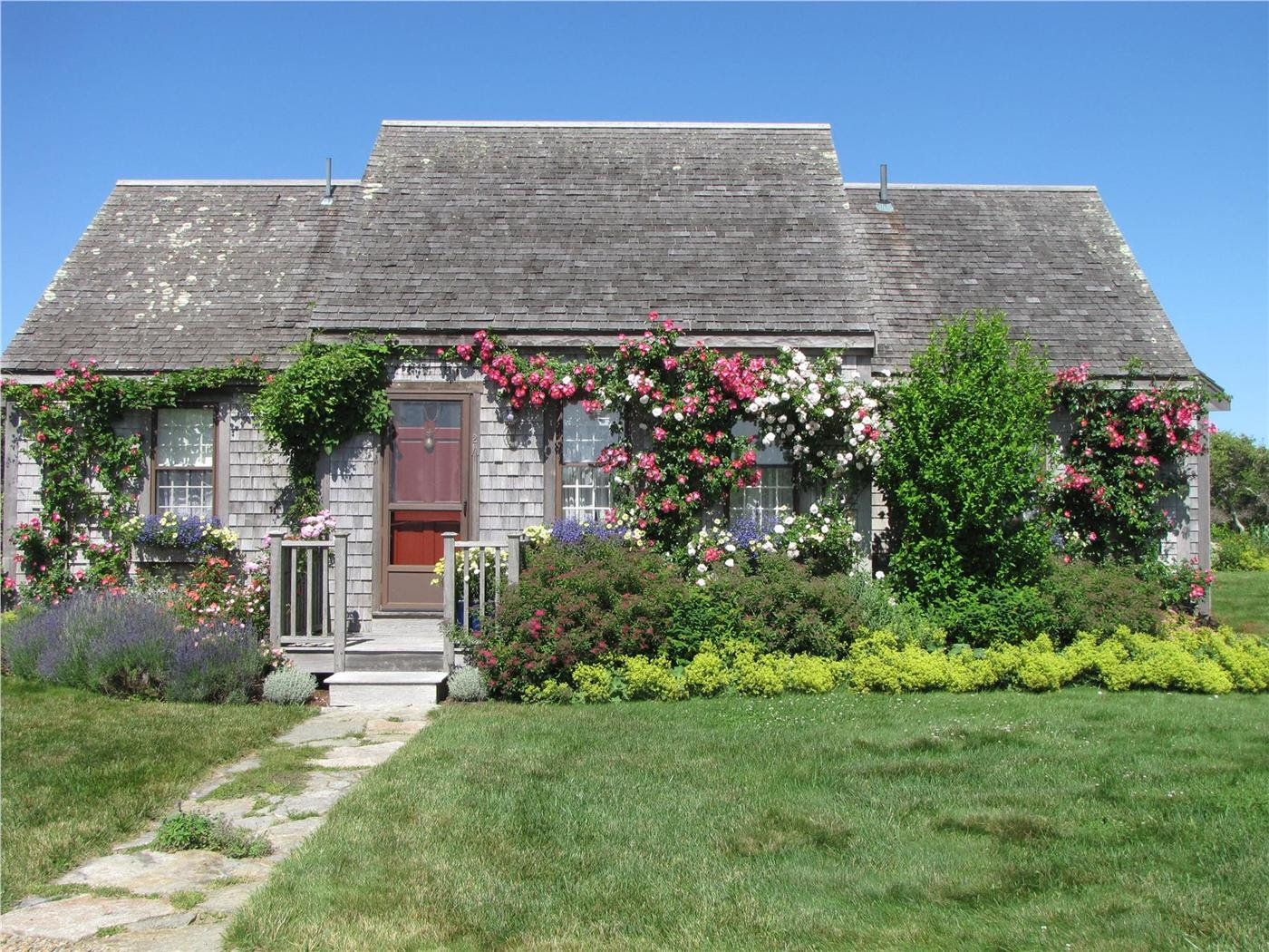 Tom Nevers Vacation Rental home in Nantucket MA 02554  ID