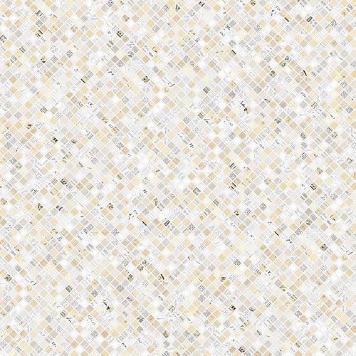 14_PNG_tiny_diamonds_paper_bits_EPHEMERA_12_and_half_inch_SQ_310dpi_melstampz