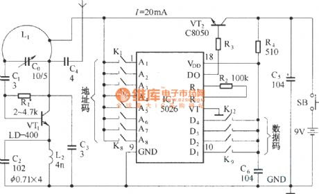 Rc Helicopter Wiring Diagram - Wiring Diagram