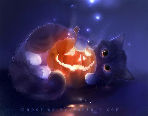 http://apofiss.deviantart.com/art/pumpkin-258791058