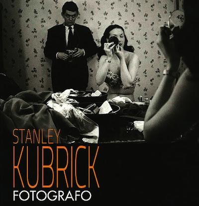 Stanley Kubrick: Fotografo