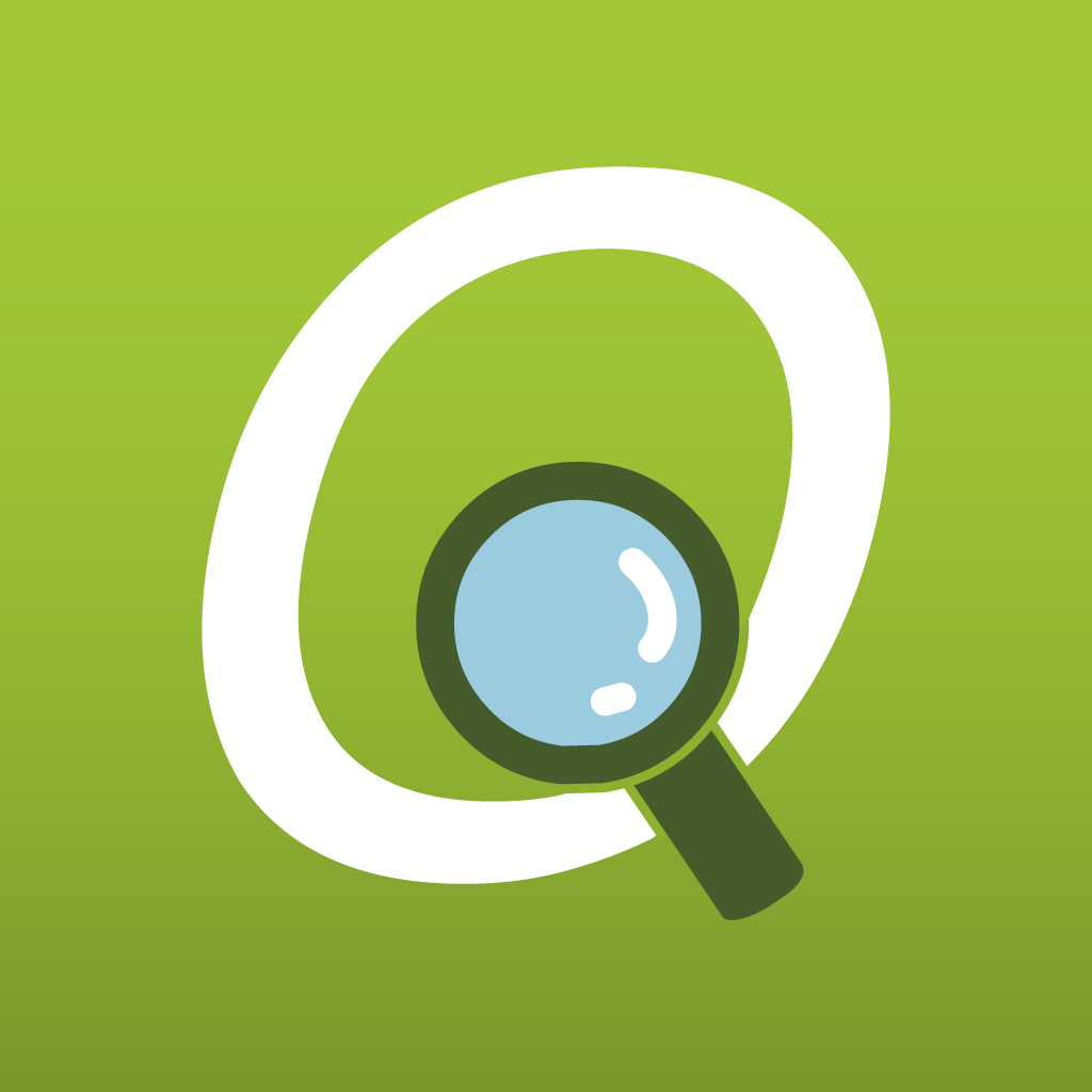 論文検索Qross