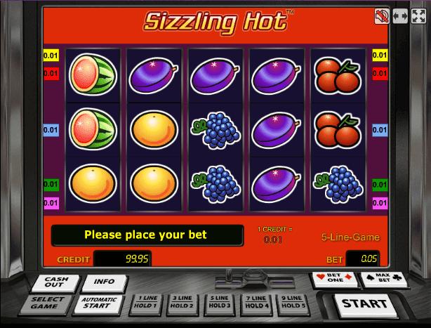 В игровой автомат Sizzling Hot Deluxe (Компот Делюкс) играйте онлайн, без регистрации, бесплатно или на деньги в слот-автомат Компот Делюкс на прямо сейчас и в хорошем качестве.Воронеж