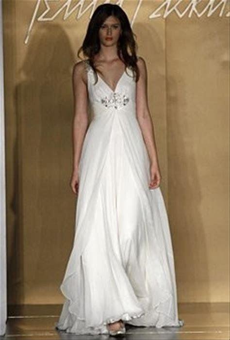 Jenny Packham Elizabeth Wedding Dress   Tradesy Weddings