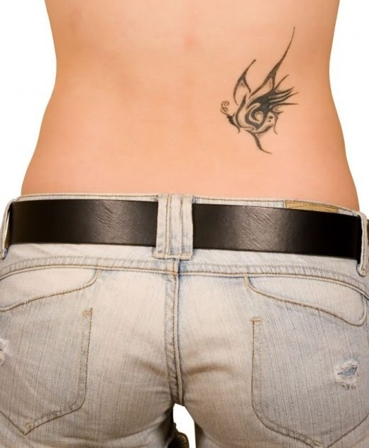 Latest tattoo ideas body tattoos images for Tattoo supply los angeles